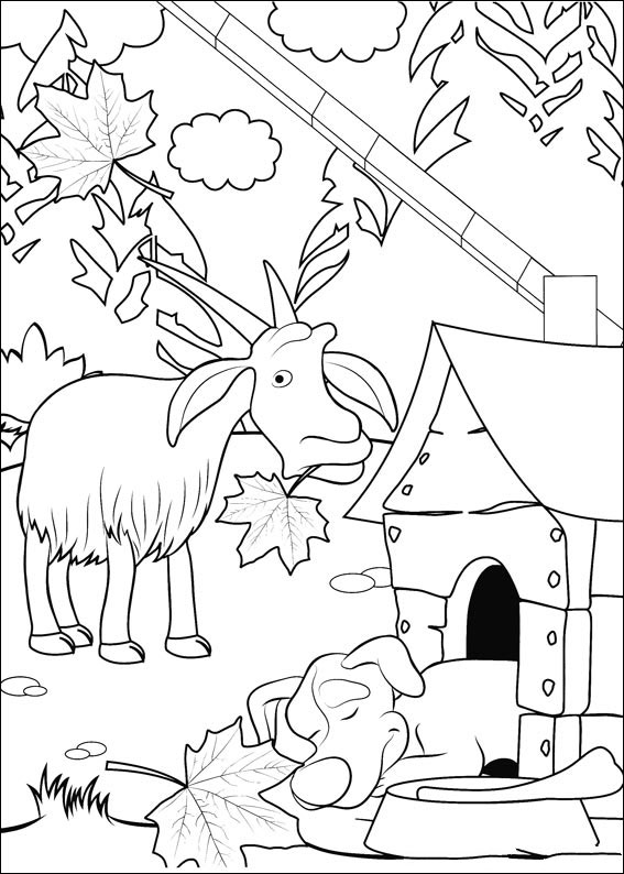 masha-and-the-bear-coloring-page-0022-q5
