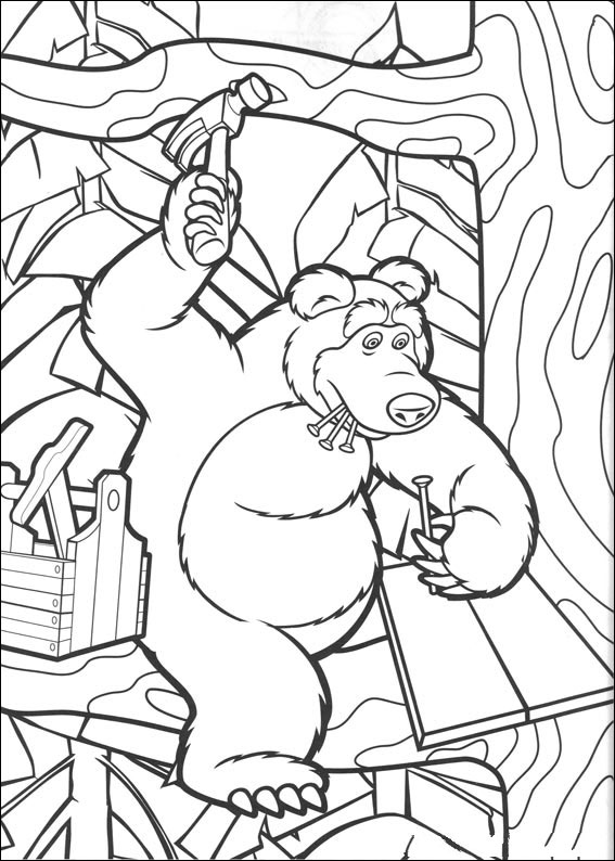 masha-and-the-bear-coloring-page-0024-q5