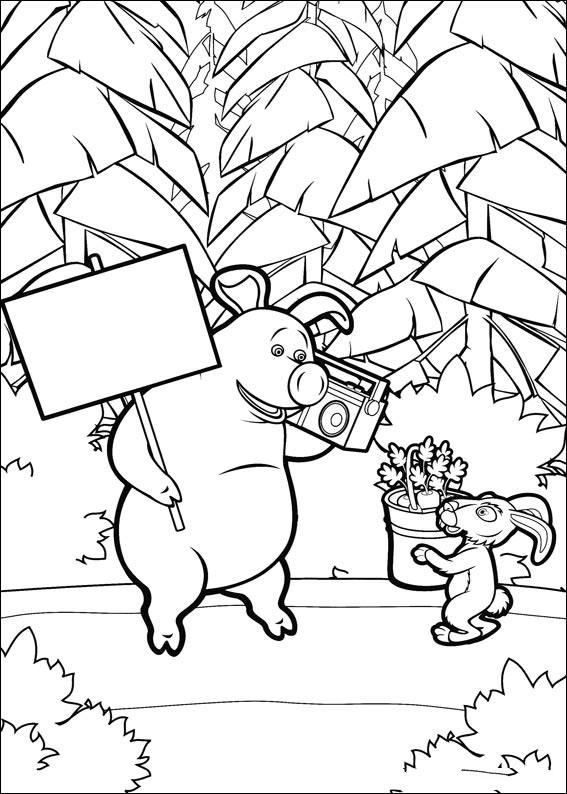 masha-and-the-bear-coloring-page-0025-q5
