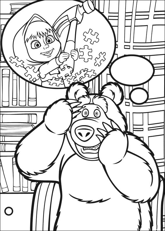 masha-and-the-bear-coloring-page-0026-q5
