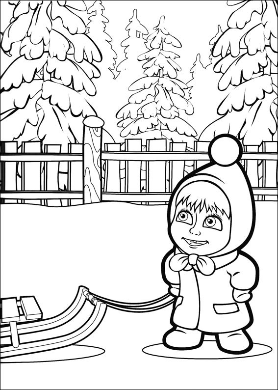 masha-and-the-bear-coloring-page-0027-q5
