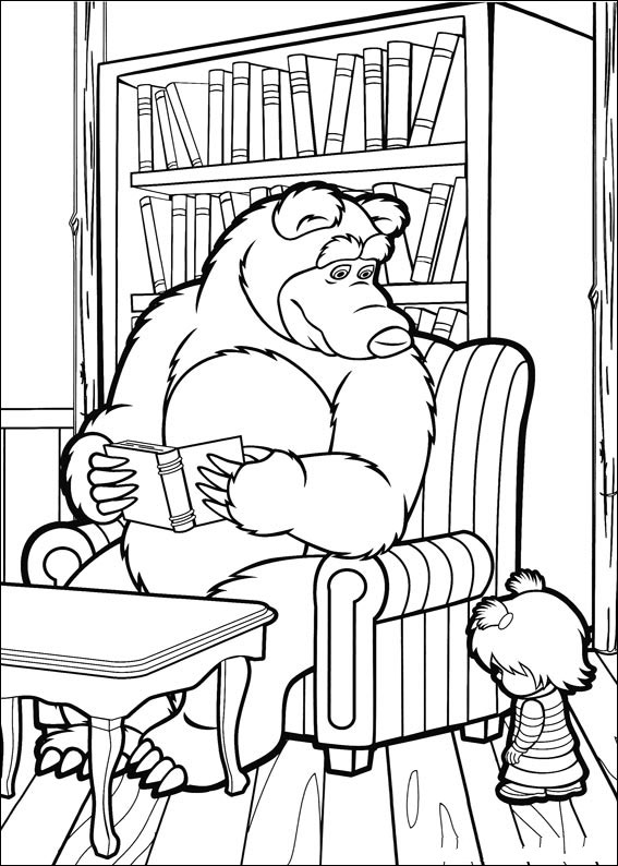 masha-and-the-bear-coloring-page-0028-q5