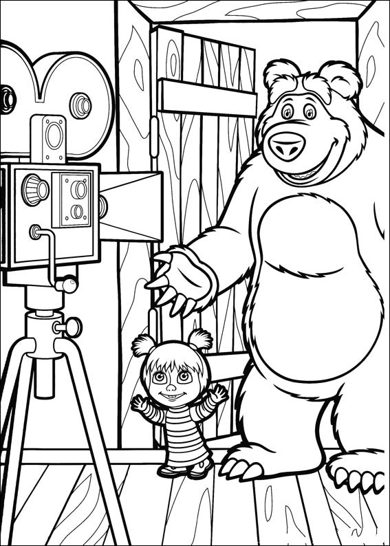 masha-and-the-bear-coloring-page-0029-q5
