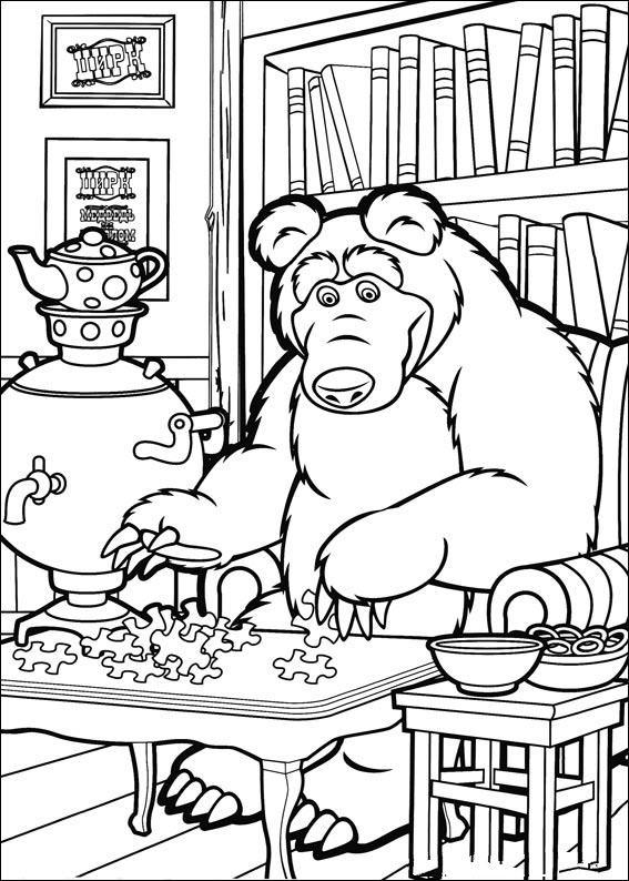masha-and-the-bear-coloring-page-0030-q5
