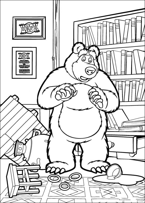 masha-and-the-bear-coloring-page-0031-q5