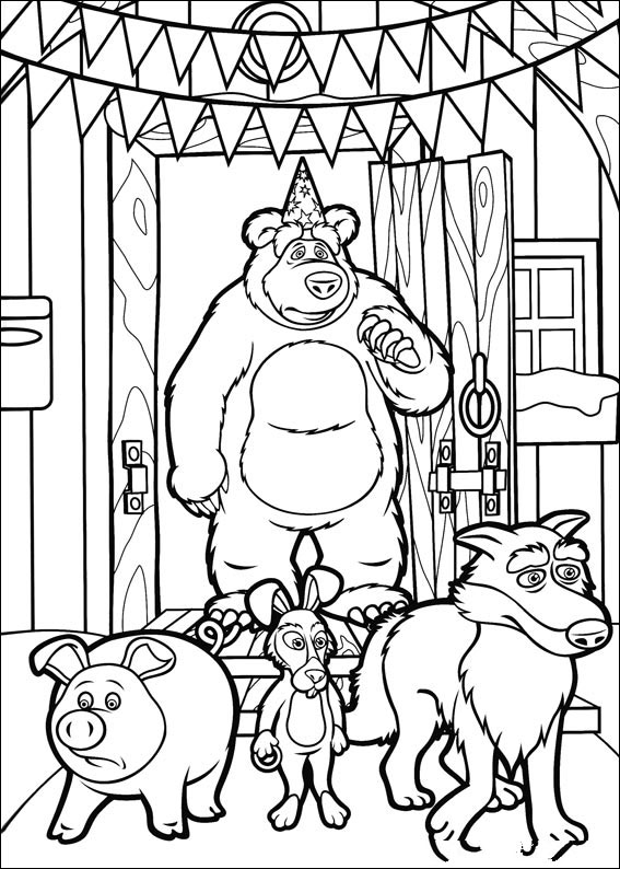 masha-and-the-bear-coloring-page-0032-q5