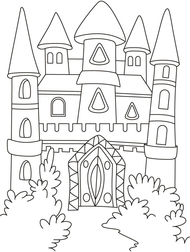 medieval-coloring-page-0004-q1