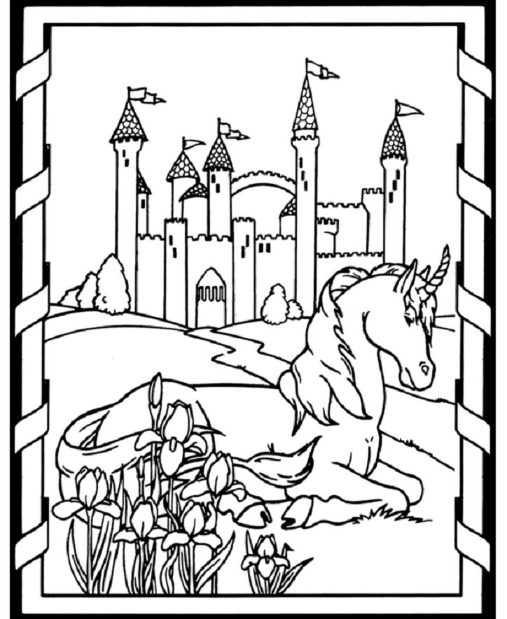 medieval-coloring-page-0007-q1