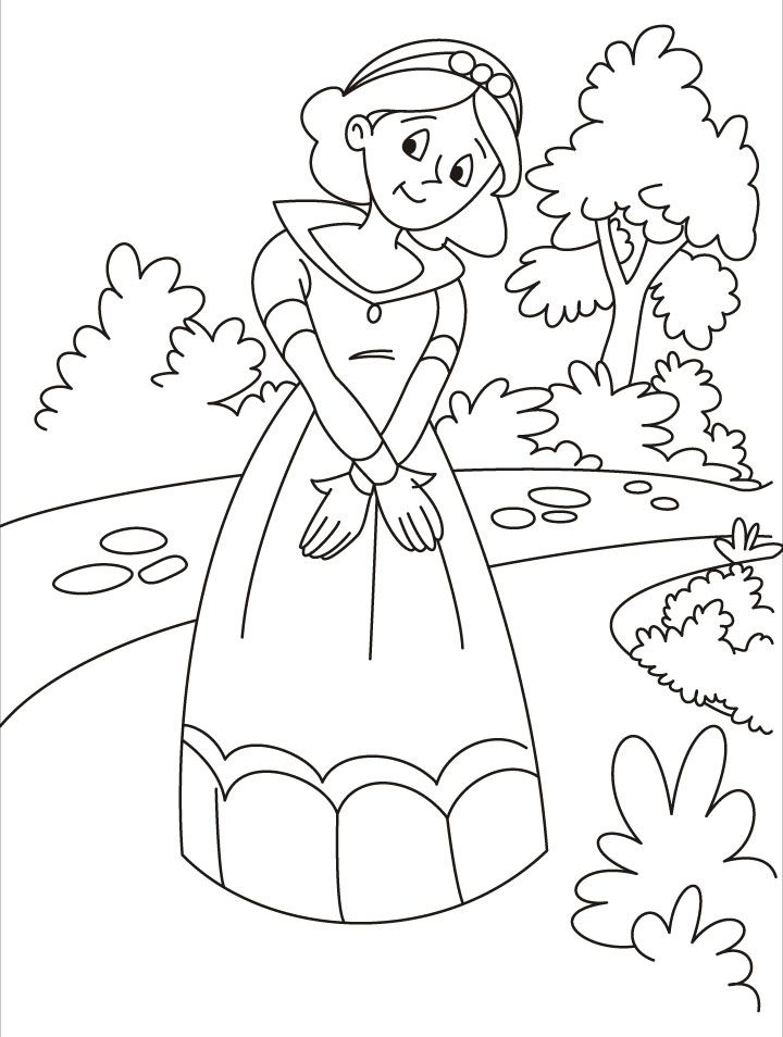 medieval-coloring-page-0009-q1