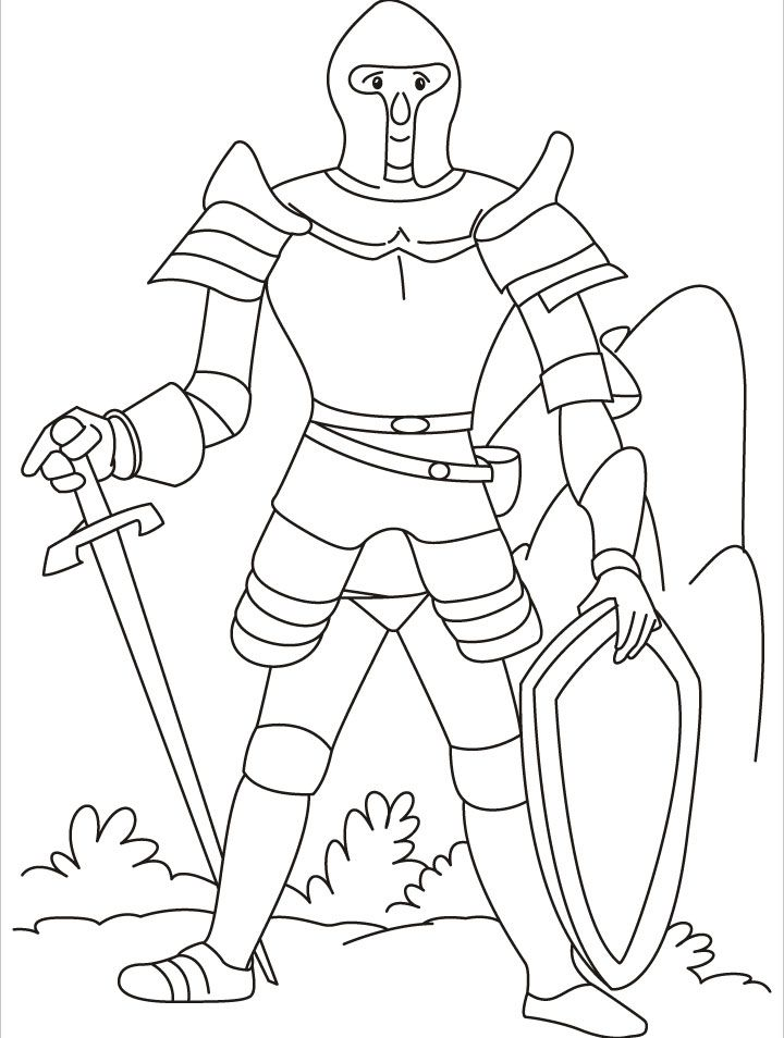 medieval-coloring-page-0010-q1