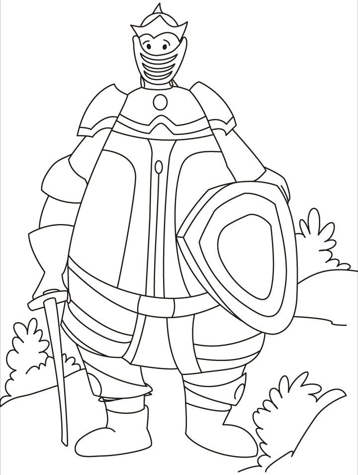 medieval-coloring-page-0012-q1