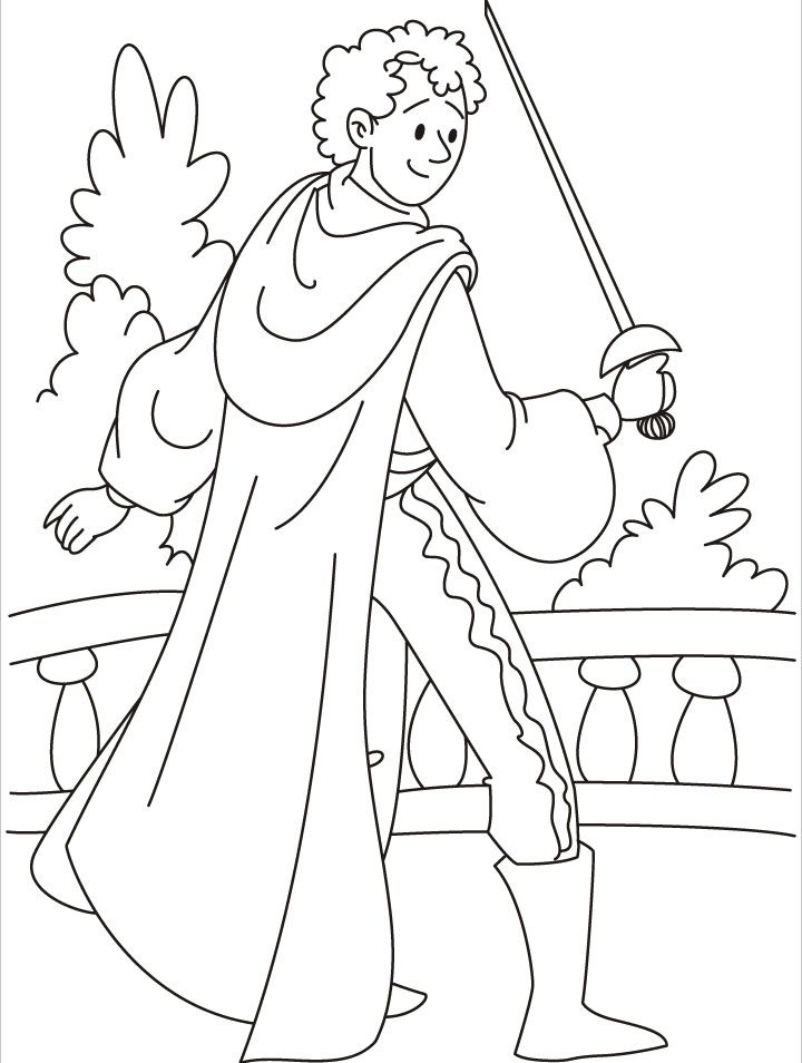 medieval-coloring-page-0014-q1