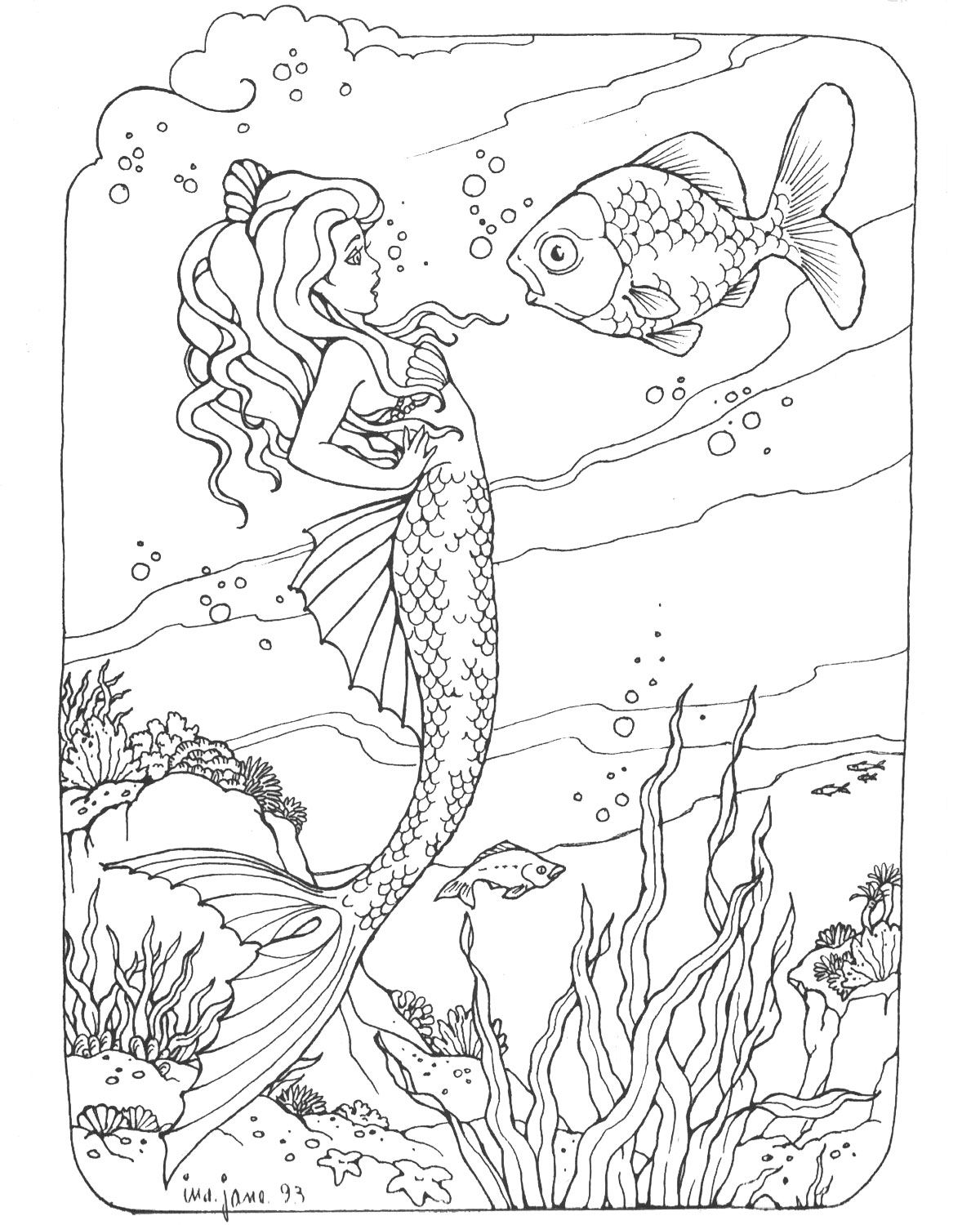 mermaid-coloring-page-0003-q1