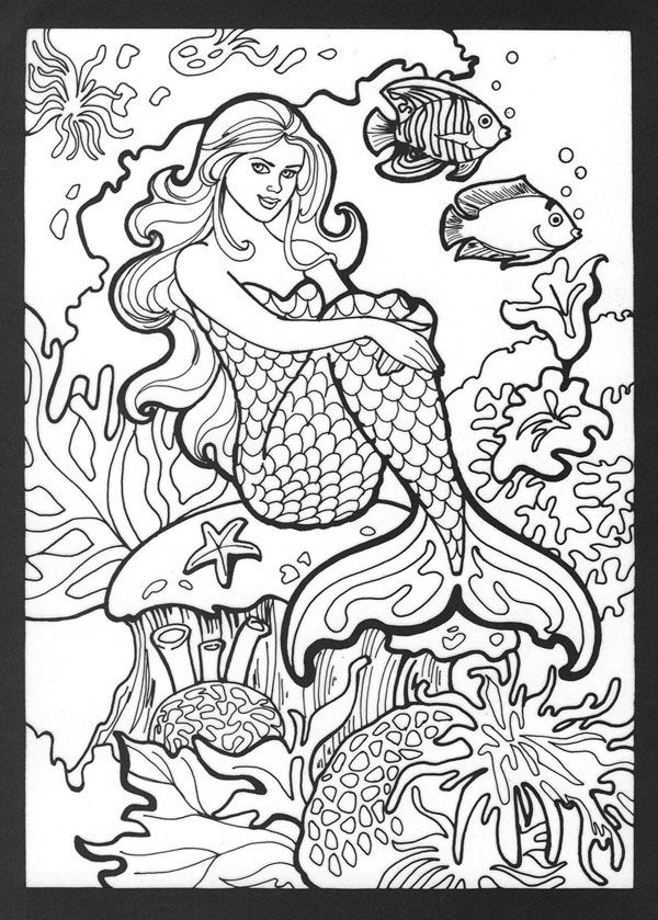mermaid-coloring-page-0005-q1