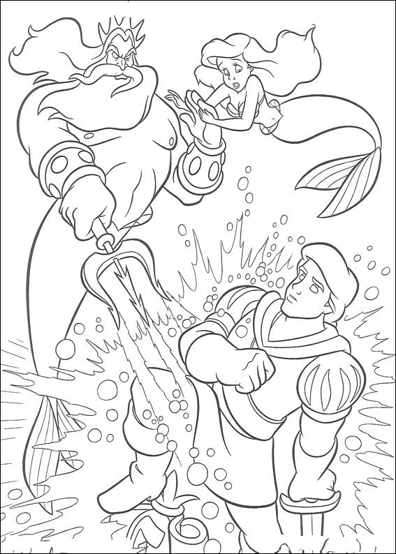 mermaid-coloring-page-0006-q5