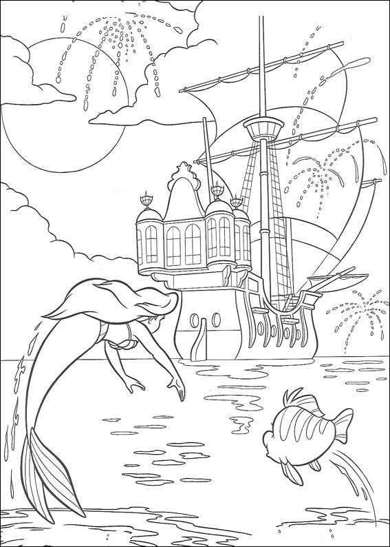 mermaid-coloring-page-0011-q5