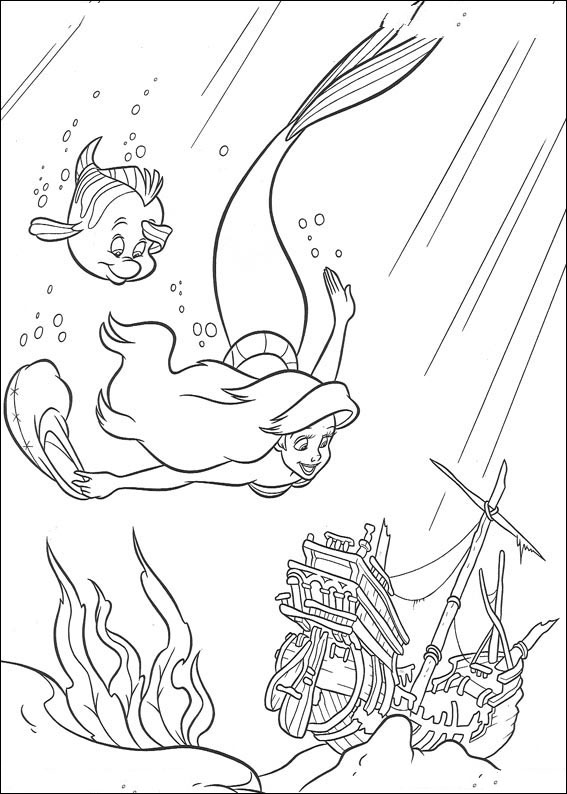 mermaid-coloring-page-0014-q5