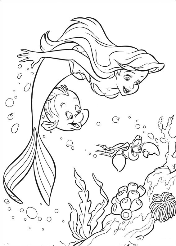 mermaid-coloring-page-0021-q5
