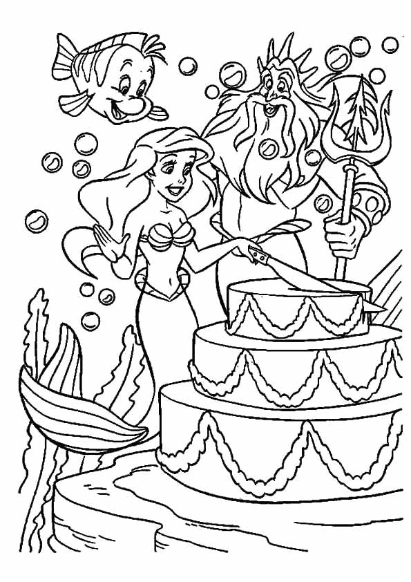 mermaid-coloring-page-0025-q2