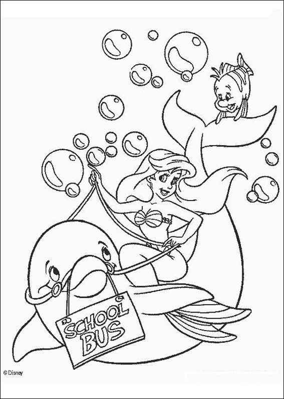 mermaid-coloring-page-0026-q5