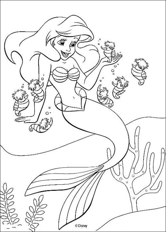 mermaid-coloring-page-0027-q5