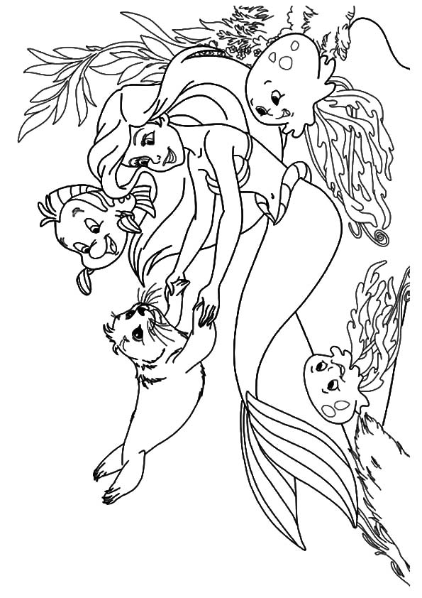 mermaid-coloring-page-0028-q2