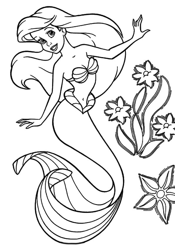 mermaid-coloring-page-0029-q2