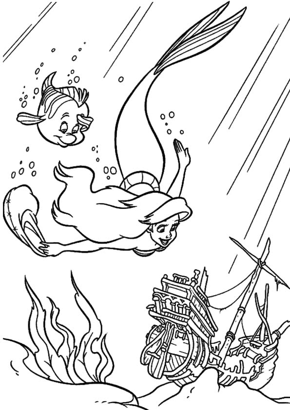 mermaid-coloring-page-0032-q2