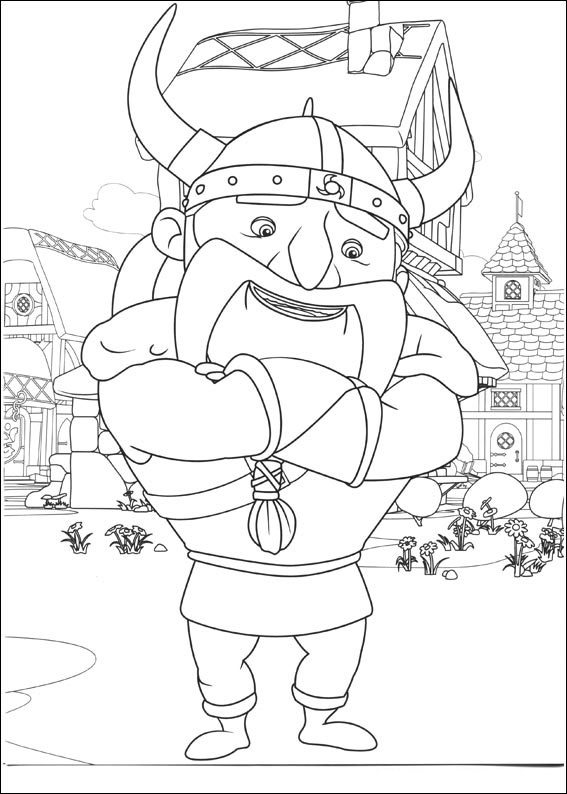 mike-the-knight-coloring-page-0005-q5