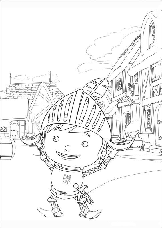 mike-the-knight-coloring-page-0006-q5
