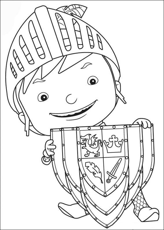 mike-the-knight-coloring-page-0009-q5