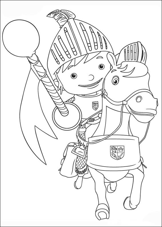 mike-the-knight-coloring-page-0012-q5