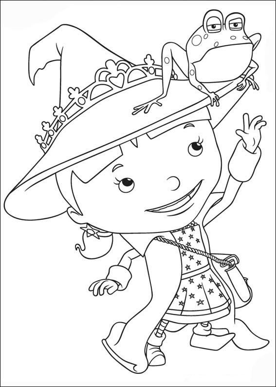 mike-the-knight-coloring-page-0013-q5