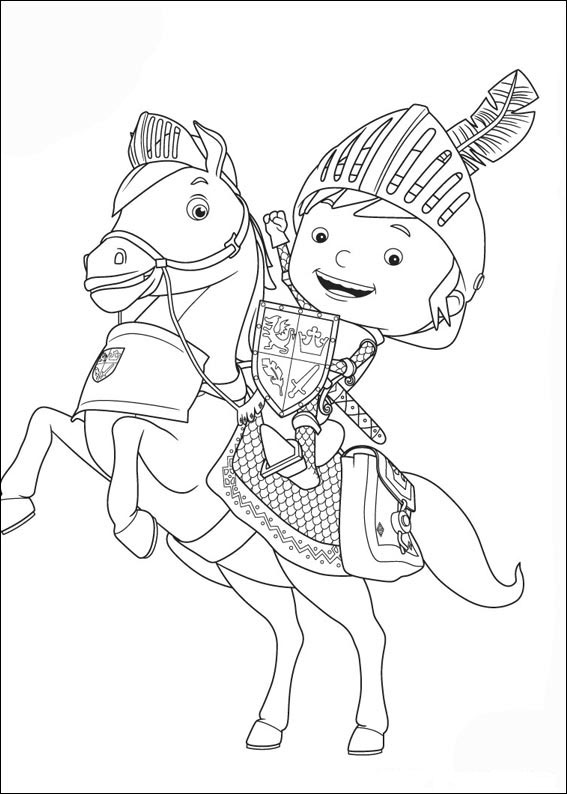 mike-the-knight-coloring-page-0015-q5