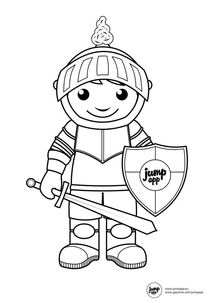 mike-the-knight-coloring-page-0018-q1