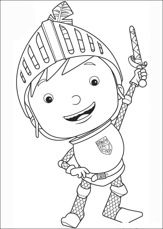mike-the-knight-coloring-page-0020-q5