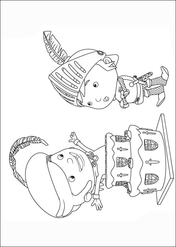 mike-the-knight-coloring-page-0021-q5