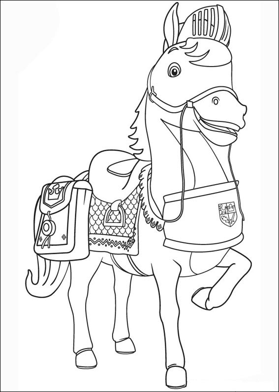 mike-the-knight-coloring-page-0022-q5