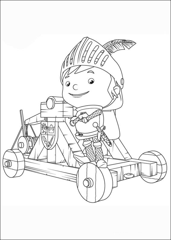mike-the-knight-coloring-page-0023-q5
