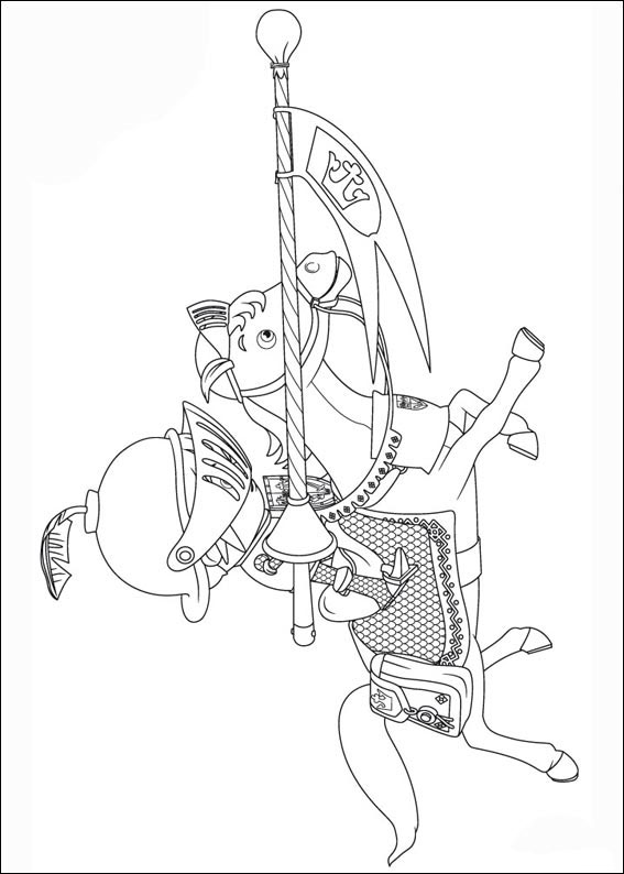 mike-the-knight-coloring-page-0024-q5