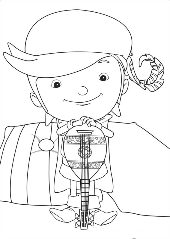 mike-the-knight-coloring-page-0026-q5
