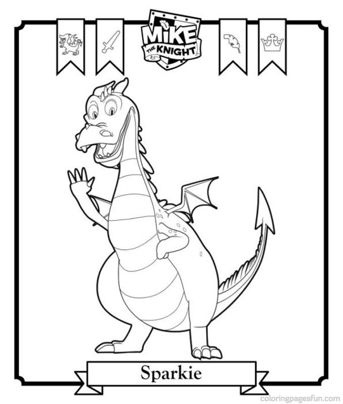 mike-the-knight-coloring-page-0027-q1