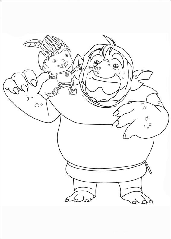 mike-the-knight-coloring-page-0029-q5