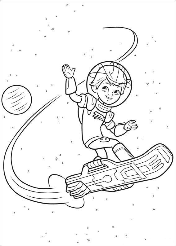 miles-from-tomorrowland-coloring-page-0002-q5