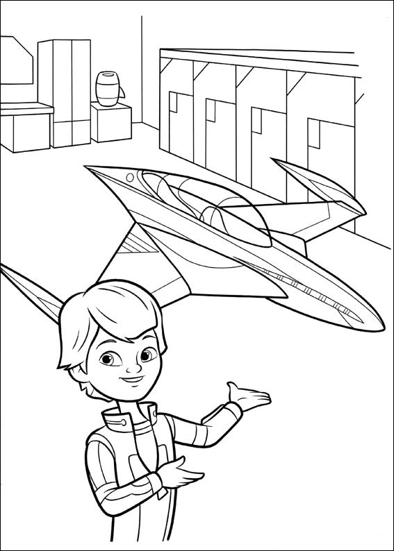 miles-from-tomorrowland-coloring-page-0003-q5