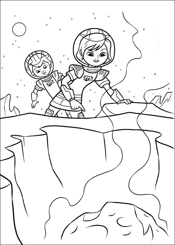 miles-from-tomorrowland-coloring-page-0004-q5