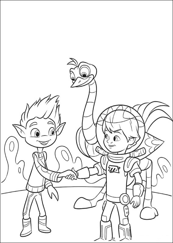 miles-from-tomorrowland-coloring-page-0007-q5