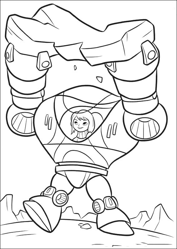 miles-from-tomorrowland-coloring-page-0008-q5