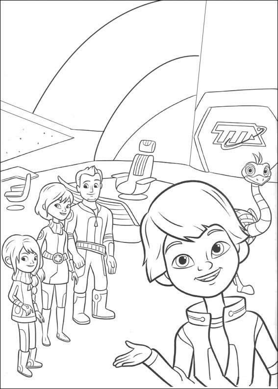 miles-from-tomorrowland-coloring-page-0009-q5