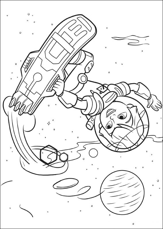 miles-from-tomorrowland-coloring-page-0011-q5